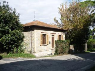 Casa La Vecchia Posta Perugia Assisi - Perugia vacation rentals