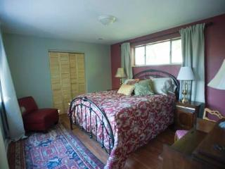 Cozy Casita - Denver vacation rentals