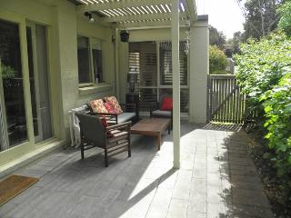 OCEAN ROAD COTTAGE - Aireys Inlet vacation rentals