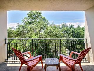 1126 Beach Walker Lovely Oceanview Townhouse - Amelia Island vacation rentals