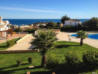 Cerro de Águia, Albufeira, Moradia T2-V com piscina e fabulosa vista mar. - Albufeira vacation rentals
