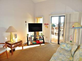 Afterdeck 302 - Garden City Beach vacation rentals