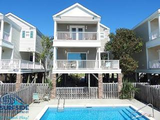 A Beach Day - Myrtle Beach - Grand Strand Area vacation rentals