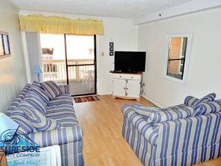 Beach House 318 - Garden City Beach vacation rentals