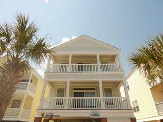 Blessed Hope - Surfside Beach vacation rentals