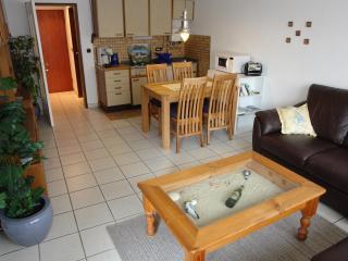 Ferienwohnung auf Sylt/Westerland von Fam. Steinke - Admannshagen-Bargeshagen vacation rentals