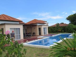 Costa Blanca Golf Villas - Farallon vacation rentals