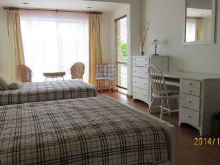 Costa Blanca Golf Villas at Decameron Hotel - Farallon vacation rentals