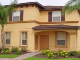 Regal Palms 539 La Mirage Sreet - Davenport vacation rentals
