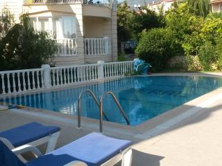 Perfect 2 bedroom Vacation Rental in Hisaronu - Hisaronu vacation rentals