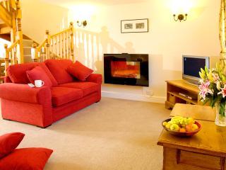 Nice 2 bedroom Cottage in Embleton - Embleton vacation rentals