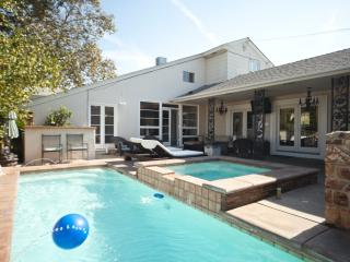Entertainer's Ocean-View DREAM- Belmont Shore (LB) - Long Beach vacation rentals