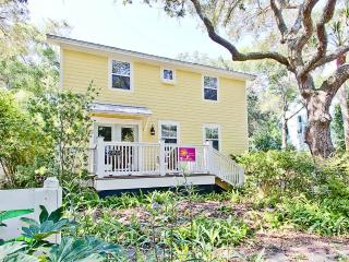 Atlantic Oaks - Tybee Island vacation rentals