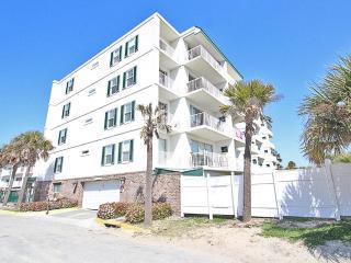 Beach House 413 - Tybee Island vacation rentals