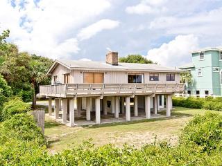 Georgia Sunrise - Tybee Island vacation rentals