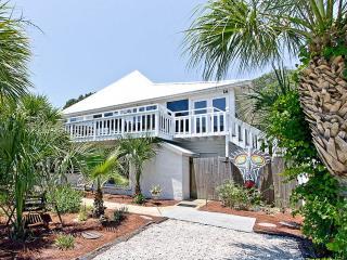 Miller Time - Georgia Coast vacation rentals