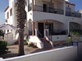 19/1 C/La Margarida,El Raso. - Guardamar del Segura vacation rentals