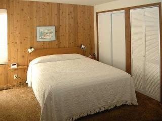 South Meadow 070 - Sisters vacation rentals