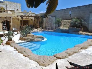 Typical 300 year old Charming Farmhouse - Gharb vacation rentals