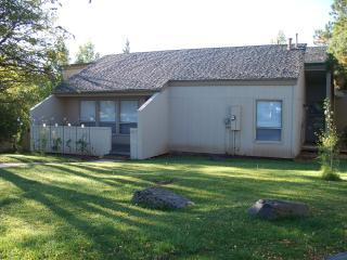 Flagstaff Get-A-Way Retreat - Northern Arizona and Canyon Country vacation rentals