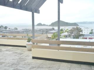 Top New Zealand Luxury Timeshare Apartment - Paihia vacation rentals