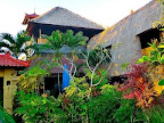 Aahh Bali B&B Quiet Private Welcoming Suite - Jimbaran vacation rentals