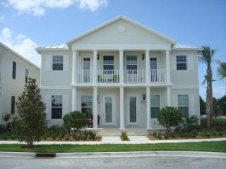 Jupiter, Florida - Townhouse - Jupiter vacation rentals