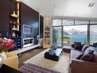 Kerry Drive, Queenstown - Queenstown vacation rentals