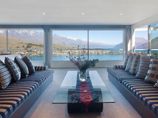 Star Lane, Queenstown - Queenstown vacation rentals