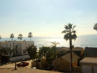 3br/3ba Two Story Ocean Views From 2 Private Decks - La Jolla vacation rentals