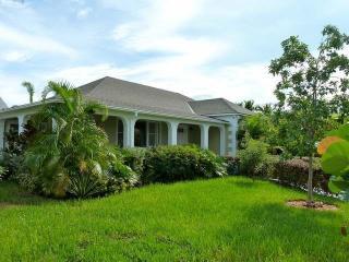 Bahamas Vacation Rental - New Providence vacation rentals