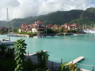 Eden Island Luxury Apartment - Victoria vacation rentals