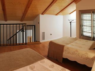 Duplex Lonja III - Luxurius comfort in Valencia - Valencia vacation rentals