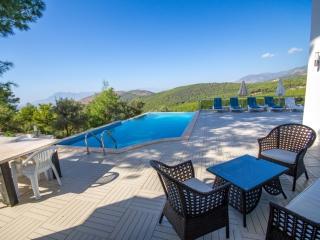 Villa Doruk - Kalkan vacation rentals
