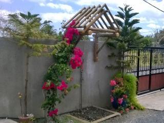 Suntoo Villa - La Gaulette vacation rentals
