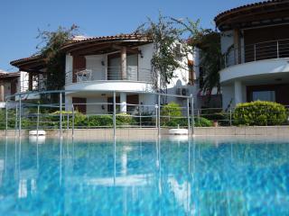 Okaliptus Sea & Beach apartments.103 - Turgutreis vacation rentals