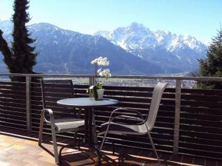 Sunny Resort with Internet Access and Wireless Internet - Lienz vacation rentals