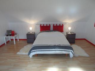 Domaine l'écallaise en normandie - Saint Saens vacation rentals