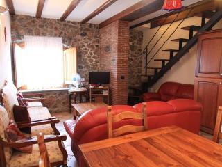 Casa del Faro A - Cefalu vacation rentals