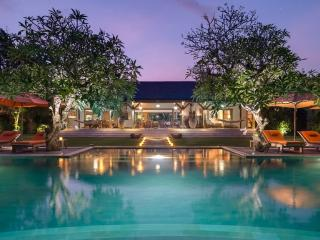 Villa Kavaya - Canggu vacation rentals