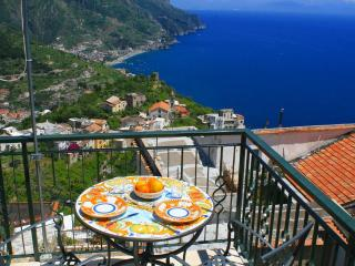 Casa Serenità - Ravello vacation rentals