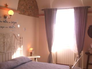 Prendi una stella Bed and Breakfast - Borgio Verezzi vacation rentals