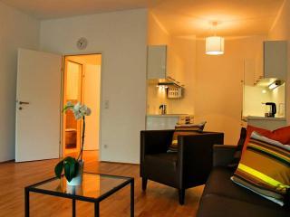 Top 4 - Modern Apartment in Vienna - Vienna vacation rentals