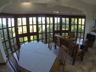 BaySide View Apartments Puerto Galera / Sabang - Puerto Galera vacation rentals