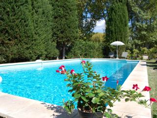 Cozy 3 bedroom Gite in L'Isle-sur-la-Sorgue - L'Isle-sur-la-Sorgue vacation rentals