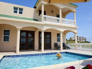 Bright House with Internet Access and Ceiling Fans - Forest Bay vacation rentals