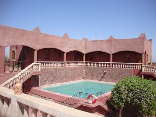 5 bedroom Villa with Internet Access in Sidi Abdallah Ghiat - Sidi Abdallah Ghiat vacation rentals