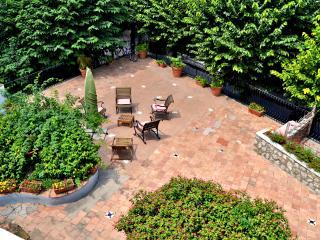 Luxury Villa in Anacapri - Anacapri vacation rentals