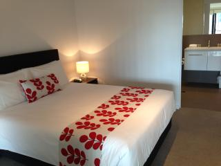 Short stay accommondatiion - St Kilda vacation rentals