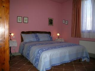 HOUSE STALLA 1303 - Casole d Elsa vacation rentals